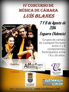 Poster Concurso 2014 (1)